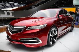 2018 acura tlx price. simple 2018 2018 acura tlx redesign colors in acura tlx price