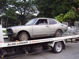 lightning_10 1973 Toyota Corolla Specs, Photos, Modification Info ...