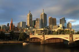 Find out what's on in melbourne with all the latest events, restaurants, shopping destinations and things to do. Covid 19 Melbourne S Hard Won Success After A Marathon Lockdown Homeland Security Today