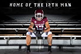 texas a m athletics wallpapers texas