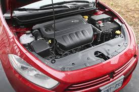 Dodge Dart Check Engine Light Reset Dodge Dart 2013 2016 Problems Fuel Economy Driving