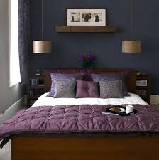furnitures grey and blue bedroom ideas teal and gray bedroom ideas bedroom teal and grey