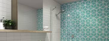 claro bath panel glass with hinge