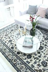 ikea carpet tiles carpet runners captivating runner rug best ideas about rug on wood table carpet square carpet tiles ikea