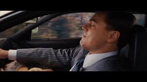 Jordan (v.o.) hey, my ferrari was white, like. The Wolf Of Wall Street Scena Iniziale Ita Hd Youtube