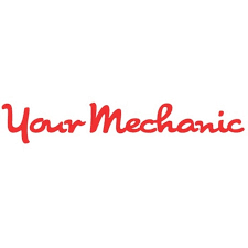 YourMechanic - YouTube