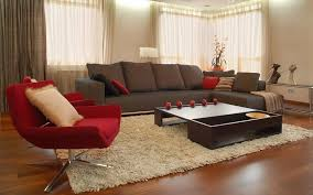living room decorating ideas dark brown. Living Room Enchanting Ideas With Dark Brown Couches Decorating R