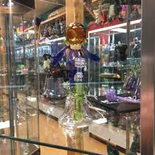 photo of mary jane s house of glass vancouver wa united states