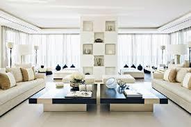 Small Picture modern Home Design Ideas