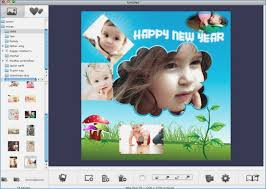 birthday cards making online online birthday card maker draestant info