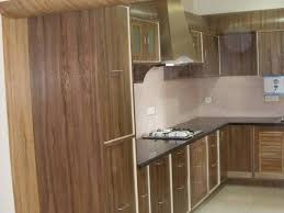Small Picture Design Ideas for kitchen wardrobe designs bangalore Papertostone