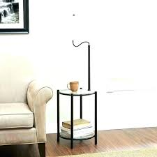 inexpensive side table side table with light medium size of tables oak coffee small white