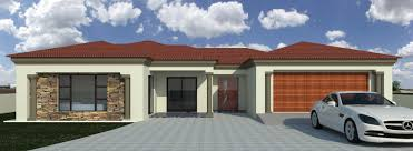 tuscan house plans with photos in south africa sea for free house plans south africa 3 bedroom house plan