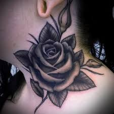 Tetovací Barvy Na Předloktí Harmony A čistota Umístění A Velikost