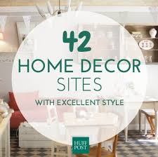 the 42 best websites for furniture and home decor website