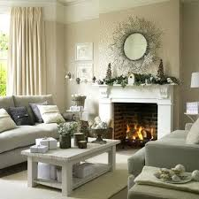 country living room decoration elegant country living room decor ideas country living room decorating ideas on