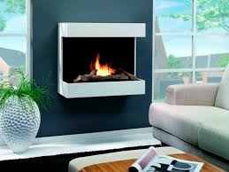 bioethanol fireplace contemporary open hearth wall mounted umbria