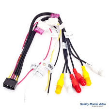 power acoustik wiring harness annavernon power acoustik pmd 90cm 10 wiring harness skins home diagrams
