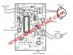 motion sensor wiring diagram facbooik com Motion Detector Wiring Diagram pir motion sensor wiring diagram boulderrail motion detector wiring diagram free