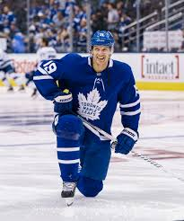 Jason Spezza keeps taking things a day at a time with the Leafs, knowing  those days could be limited | The Star
