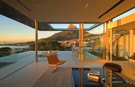 African Drum Coffee Table Designer Coffee Tables South Africa Drum Brown Linen Floor Lamp