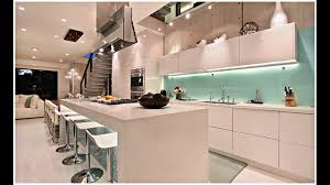 top 2017 kitchen design trends ideas home design ideas youtube