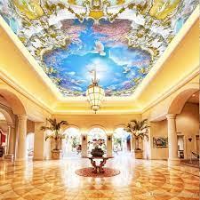 3d Murals Elegant 3d Photo Wallpaper ...