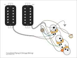 guitar flying v wiring diagram wiring diagrams best guitar flying v wiring diagram wiring library potentiometer wiring connection diagram epiphone les paul wiring diagram