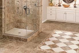 ceramic tile for bathroom floors: ceramic floor tile installer springfield missouri