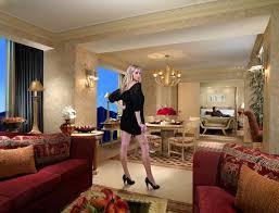Luxor One Bedroom Luxury Suite Similiar Luxor Premier Suite Keywords