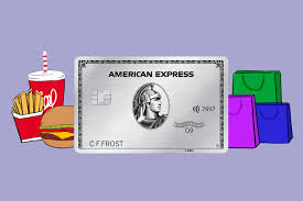 Maybe you would like to learn more about one of these? Is The Platinum Card From American Express Worth It Money