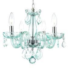 pink mini chandelier ceiling lights faux candle chandelier tropical chandelier antique bronze chandelier blue crystal chandelier