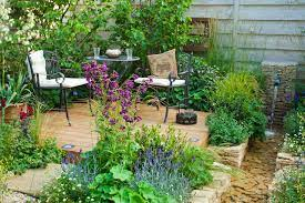 15 low maintenance landscaping ideas