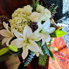 We provide quality flowers, exclusive designs, and outstanding service. Ib M Flower Shop Gift Cards Giftly