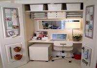Pictures bedroom office combo small bedroom Design Ideas Small Bedroom Office Combo Ideas With Simple Home Decorating Ideas Small Bedroom Office Combo Ideas With Simple Home Decorating Ideas
