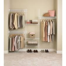 Wire Closet Systems Ikea Closet Ohperfect Design Closet Systems