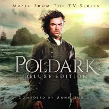 Poldark 3.Sezon 3.Bölüm