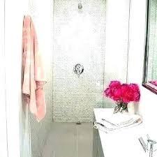 c bath rug c bathroom rugs gray bathroom rugs c and pink small design grey decor