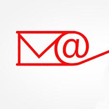 Image result for Digital Mail Box