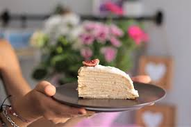The Best Bakeries In The World For A Luxurious Cake Dandelion