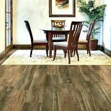 pergo laminate flooring reviews ireland hickory best decor installation pergo laminate flooring