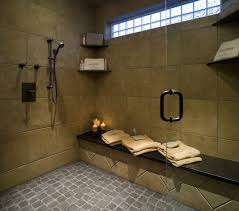 bathroom remodeling prices. Plain Prices Shower Remodel Cost  And Bathroom Remodeling Prices C