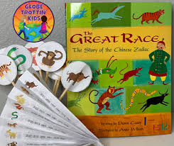 More than 3 million png and graphics resource at pngtree. Chinese New Year Resources Activities Globe Trottin Kids