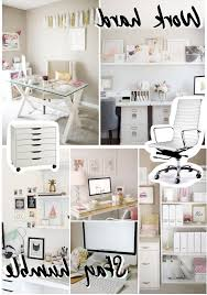 stylish home office. Home Office : Inspiration Amp Planning Style Playground With The Stylish