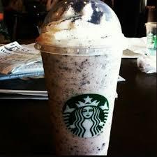 starbucks frap tumblr.  Frap Cookies U0026 Cream Frappuccino For Starbucks Frap Tumblr R