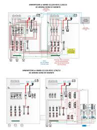 pv wiring diagram how to install solar panels for system facybulka me solar panel circuit diagram schematic system pdf and electrical wiring diagrams from wholesale solar solar pv diagram in pv