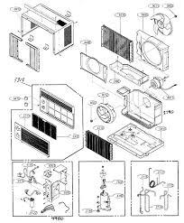 2000 cadillac deville wiring diagram 1