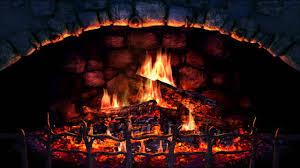 fireplace 3d screensaver you chimneyfree 3d rolling mantel fireplace reviews