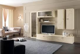 Arredamento salotto grande : Arredamento soggiorno arredamento zona giorno e salotto