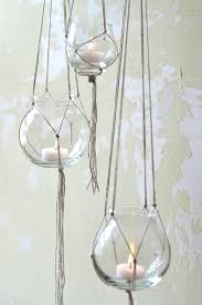 chandelier candle holders best candles images on candle lanterns candles for amazing property hanging candle holder